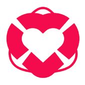 SafeDate icon