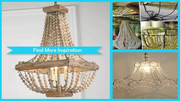 Easy diy beaded chandelier ideas descarga apk gratis estilo de easy diy beaded chandelier ideas poster easy diy beaded chandelier ideas captura de pantalla de la apk aloadofball Gallery