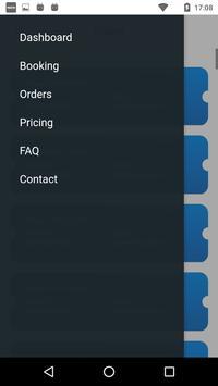 Sky Laundry Lounge screenshot 4