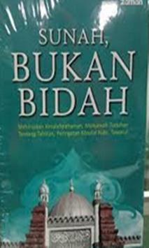 Tawasul NU (Nahdlatul Ulama) Lengkap poster