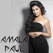 Amala Paul icon