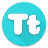 Toddler Talk - Kids Learning App icon