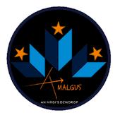 Amalgus - MRGI icon
