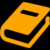 Amalodbhavi icon