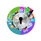 AppLock Lite icon