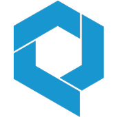 QTrace icon