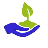 Amar Uddog icon