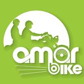 AmarBike (Beta) icon