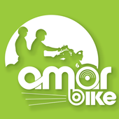 AmarBike icon