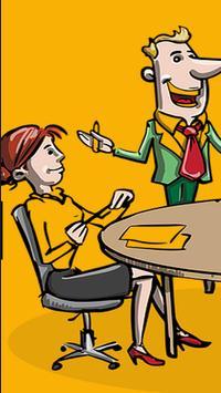Buku Manajemen Pemasaran screenshot 3