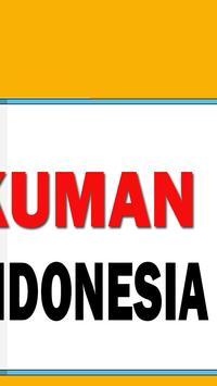 Rangkuman Sejarah Indonesia screenshot 2