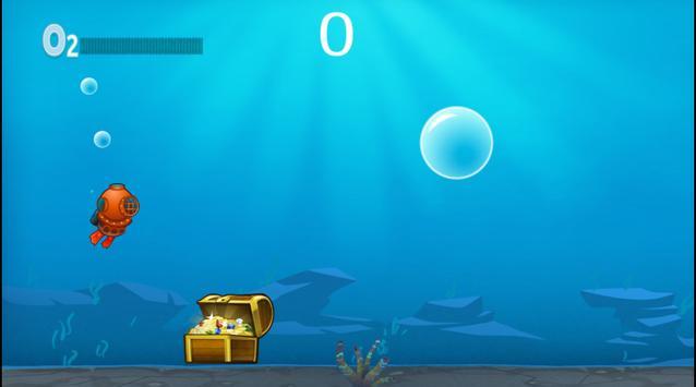 Lost Treasure apk screenshot