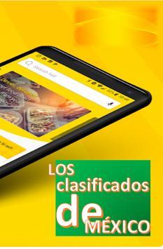 YUGOU by Páginas Amarillas México screenshot 2