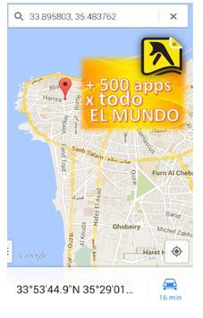 YUGOU by Páginas Amarillas México screenshot 3