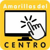 Amarillas del Centro de Colombia icon