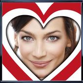 Amarres de amor icon