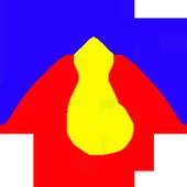 Smart House V.1 icon