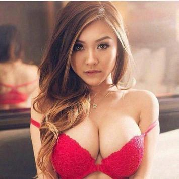 Amateur Sexy Girl apk screenshot