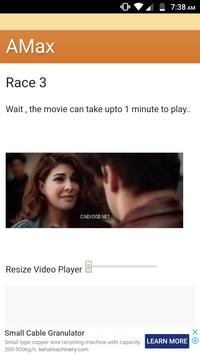 race 3 download by google site