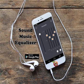 sound equalizer mix pro apk screenshot