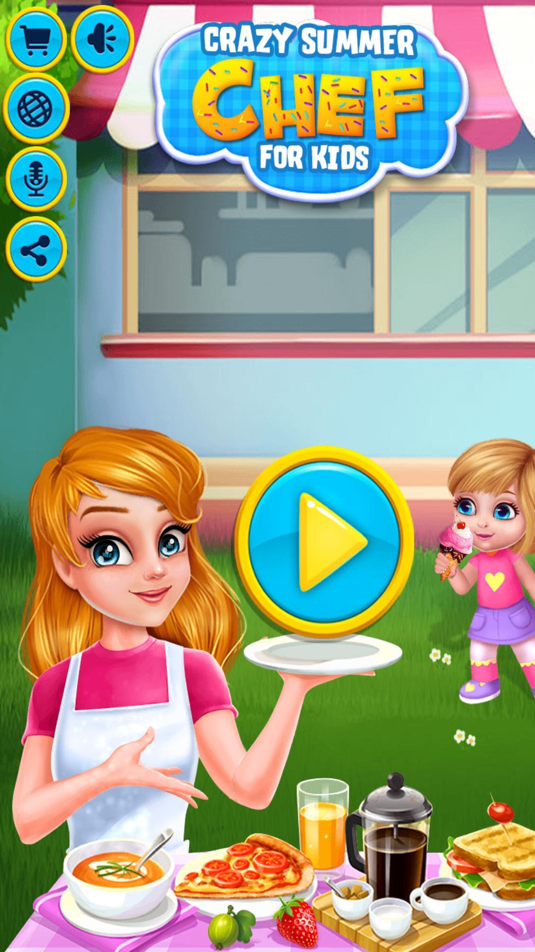 العاب بنا العاب لوين اطفال For Android Apk Download F98a2822c