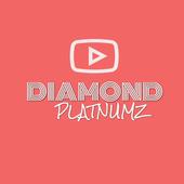 DIAMOND PLATNUMZ VIDEOS, SHOWS AND INTERVIEWS icon