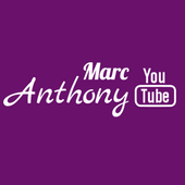 MARC ANTHONY SONGS icon
