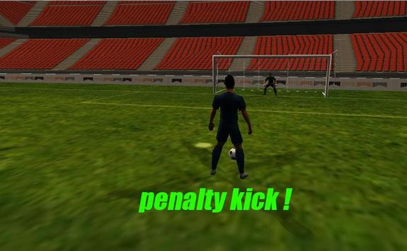 Soccer Champs 2016 apk screenshot