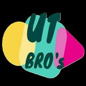 UT bros icon