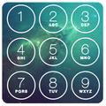 Chat Applock