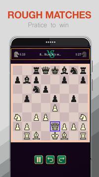 Chess screenshot 11