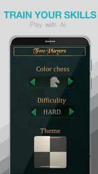 Chess screenshot 22