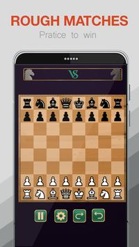 Chess screenshot 8