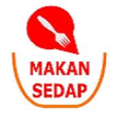 Singapore Makan Sedap icon
