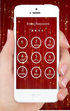 applock indir iphone