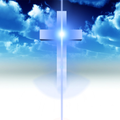 Lord Jesus Wallpapers
