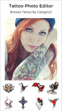 Tattoo Book screenshot 2
