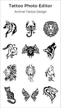 Tattoo Name apk screenshot