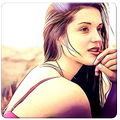 Photo Editor  Filters & Effect