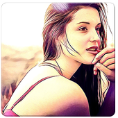 Photo Editor  Filters & Effect icon
