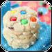 Cookie Wallpaper Dessert
