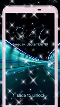 Light Wallpaper Dimension apk screenshot