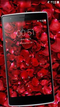 red rose hd wallpaper apk ダウンロード 無料 カスタマイズ アプリ