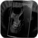 Skull Wallpaper HD background