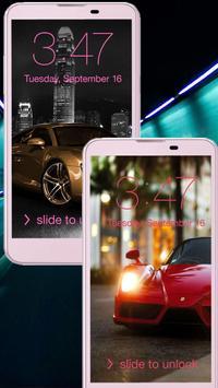 Speed Car Wallpaper hd apk screenshot