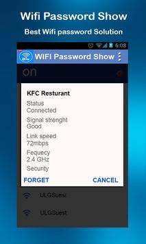 Wifi Master Key 2019 1 1 (Android) - Download APK