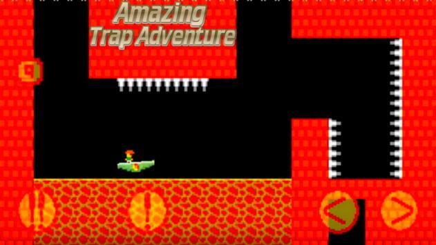 Trap Adventure 2 screenshot 1