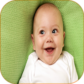 Funny Baby Videos-Watch&Share icon
