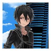 Tips For Sword Art Online new icon