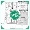 1000+ House Plan Design Ideas icon